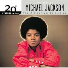 Michael Jackson People Make The World Go Round Lyrics