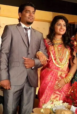 Mithra-Kurian-marriage-reception