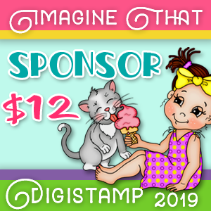 https://www.imaginethatdigistamp.com/