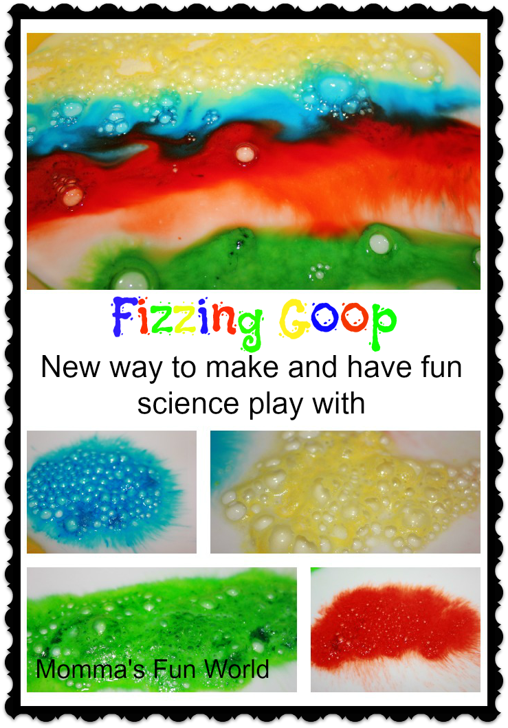 things to do with food coloring   Food