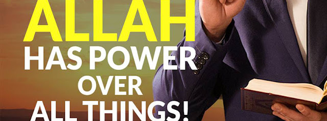hd-Allah-power-cover-photo-for-facebook-timeline