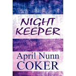 Night Keeper