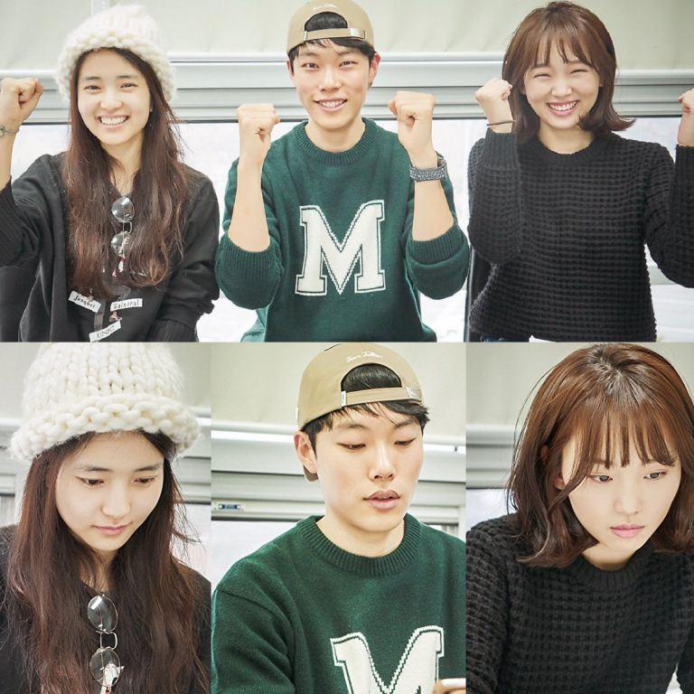 Film #Drama Korea Terbaik 2018! Rekomendasi Movie Terbaru Tahun Ini