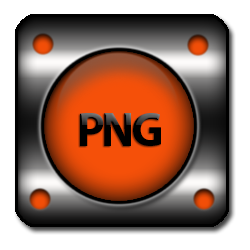 [Resim: Orange-Png-Datei-Button.png]