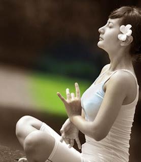 Wiki Types of Yoga Agni Yoga Kundalini Yoga