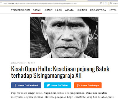 http://www.tobatabo.com/814+kisah-oppu-halto-kesetiaan-pejuang-batak-terhadap-sisingamangaraja-xii.htm