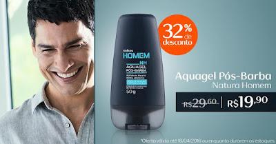 http://rede.natura.net/espaco/roquejoibesp/aquagel-pos-barba-natura-homem-50g-31245