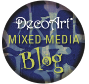 DECOART MIXED MEDIA BLOG