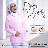 Devia Sherly - Cinta Hebatku - FREE DOWNLOAD MP3 LIRIK LAGU TERBARU GRATIS MUSIK | SOFTWARE DAN ...