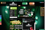 POKER BOYA POKER ONLINE INDONESIA