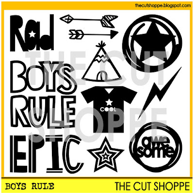 https://www.etsy.com/listing/268639039/the-boys-rule-cut-file-set-includes-11?ref=shop_home_active_4