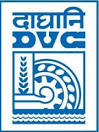 Damodar Valley Corporation Recruitment