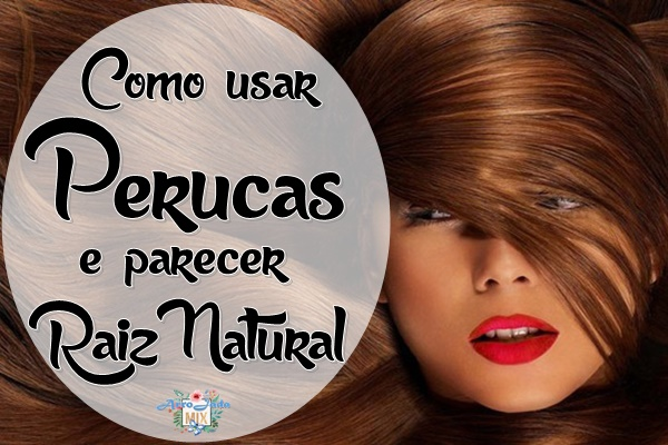 How to Apply Thin Skin Human Hair Lace Wigs