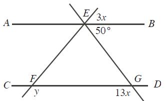 Soal Latihan Osn Matematika Geometri Yusuf Blog