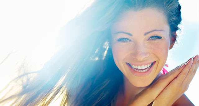 5 Steps To Gorgeous Summer Skin