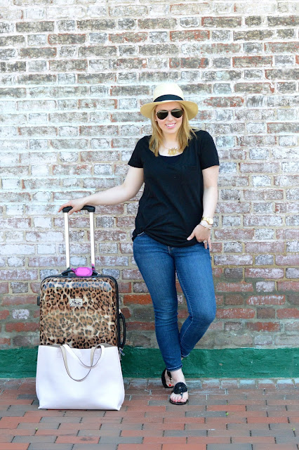 outfit-ideas-for-travel