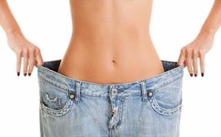 Cómo una inyección de bolitas diminutas ayudan con la pérdida de peso
