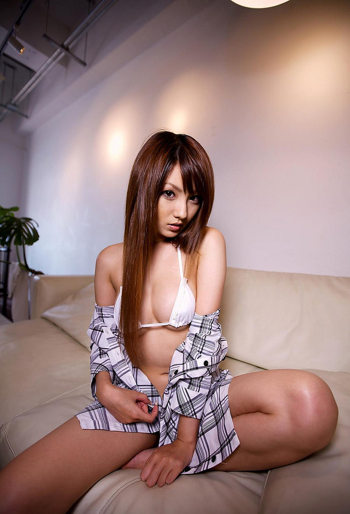 Erotic Girls Pics