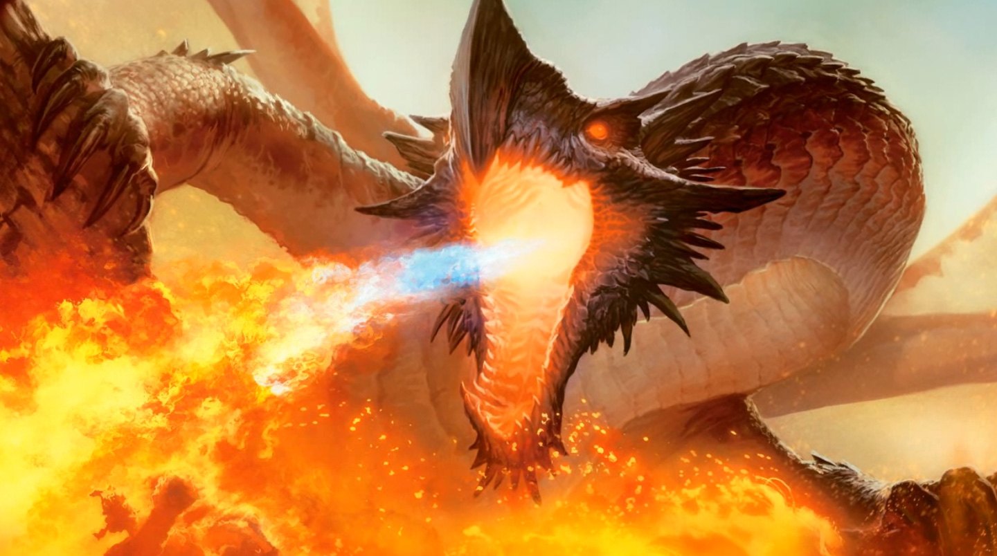 All you need to do is copy the files from your phone to the desktop. Fantasy Dragon Attack Animated Wallpaper
