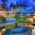 Rainbow Getaway Holiday Apartments is the ideal destination for your next holiday
