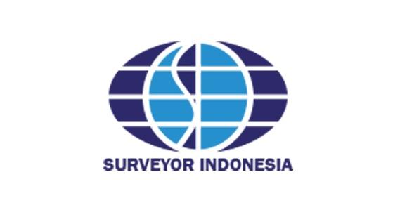 Lowongan Kerja BUMN PT Surveyor Indonesia (Persero)