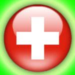 Thụy Sĩ www.nhandinhbongdaso.net