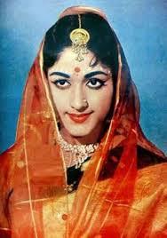 bharathi vishnuvardhan daughters photos