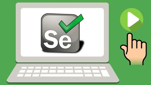 Selenium Basics - Step by Step for Beginners
