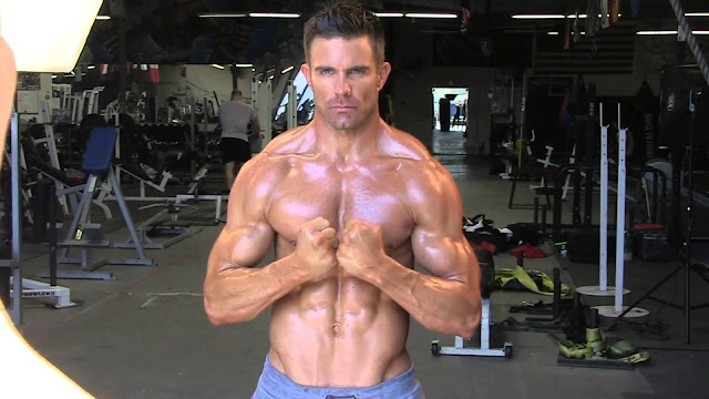 5 Tips to Get the Most From Legal Steroids for Building Muscle Mass