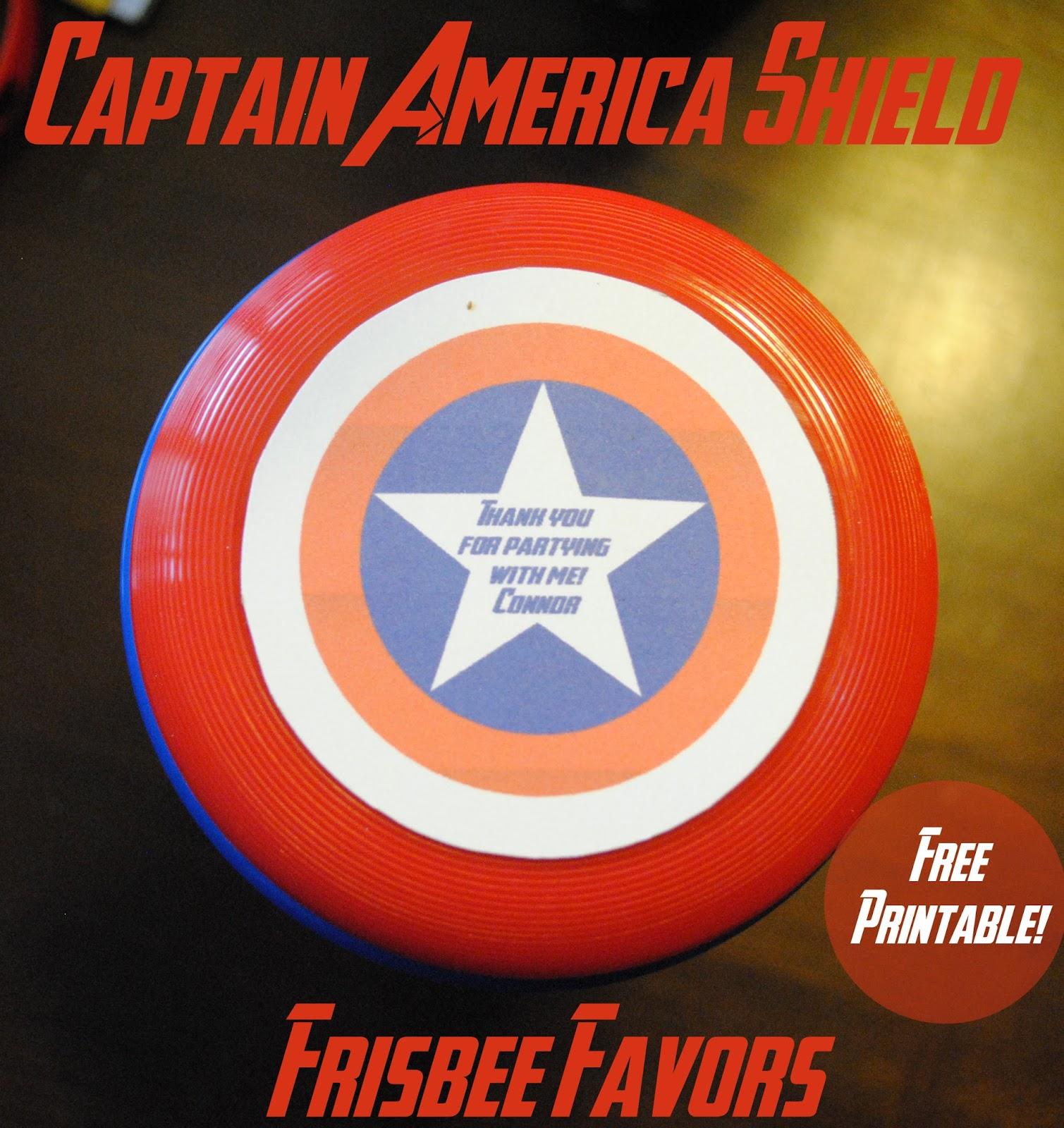 moments that take my breath away captain america civil war