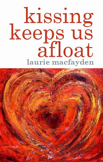http://www.iheartedmonton.org/2014/10/eview-kissing-keeps-us-afloat.html