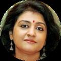parvathy_jayaram_image