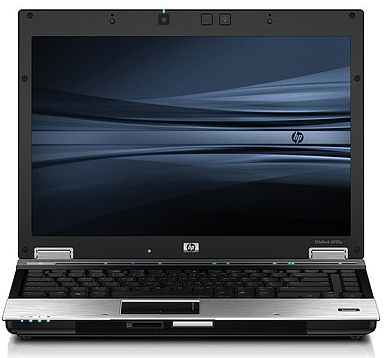 مخطط لاب توب HP_Elitebook_6930p