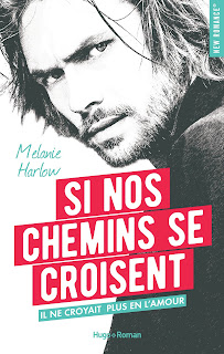 http://www.unbrindelecture.com/2017/10/happy-crazy-love-1-si-nos-chemins-se.html