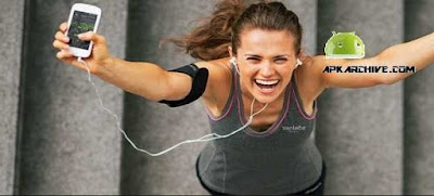 C25K 5K Running Trainer Pro Apk for Android (paid)