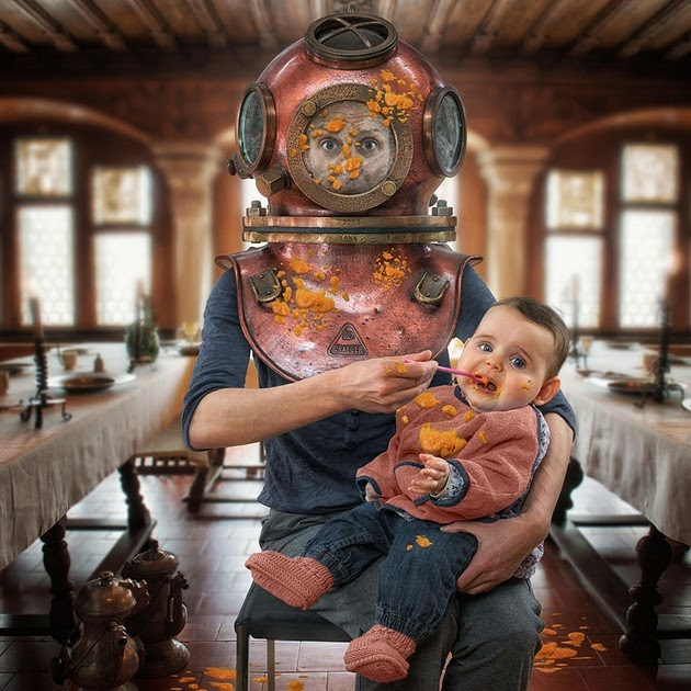 kids photography, John Wilhelm, creative dad-2