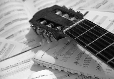 Libros de guitarra flamenca en pdf