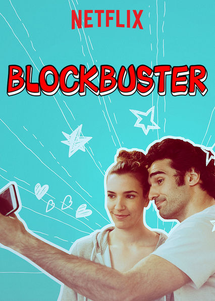 Blockbuster (2017) ταινιες online seires oipeirates greek subs