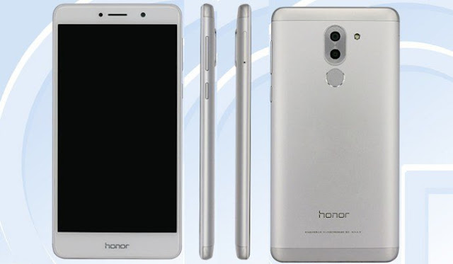 Huawei Honor 6x get Certified by TENAA with SD 625, and 5.5-inch display