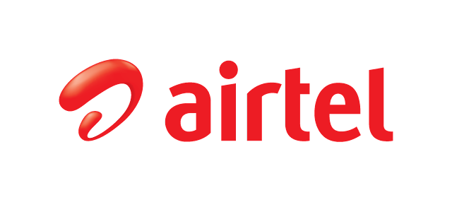 Airtel BlackBerry Plans