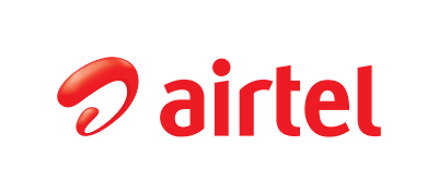 Airtel code to stop or deactivate auto renewal on MTN data bundle plan