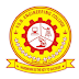 VSB Engineering College & VSB College of Engineering, Karur, Covai, Wanted Teaching Faculty