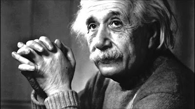 ألبرت أينشتاين معلومات خطيره واسرارعن البرت اينشتاين أستاذ العباقرة الذى فهم الكون