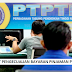 Panduan Permohonan Pengecualian Bayaran Balik PTPTN