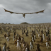 Game Of Thrones Season 7: First Trailer Brings Winter, War And Worries Like, nobody gets out of this alive, do they?