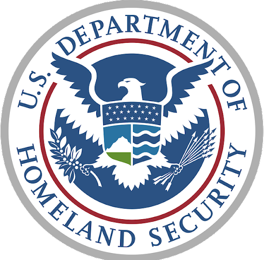 DHS needs to address Congressional questions!