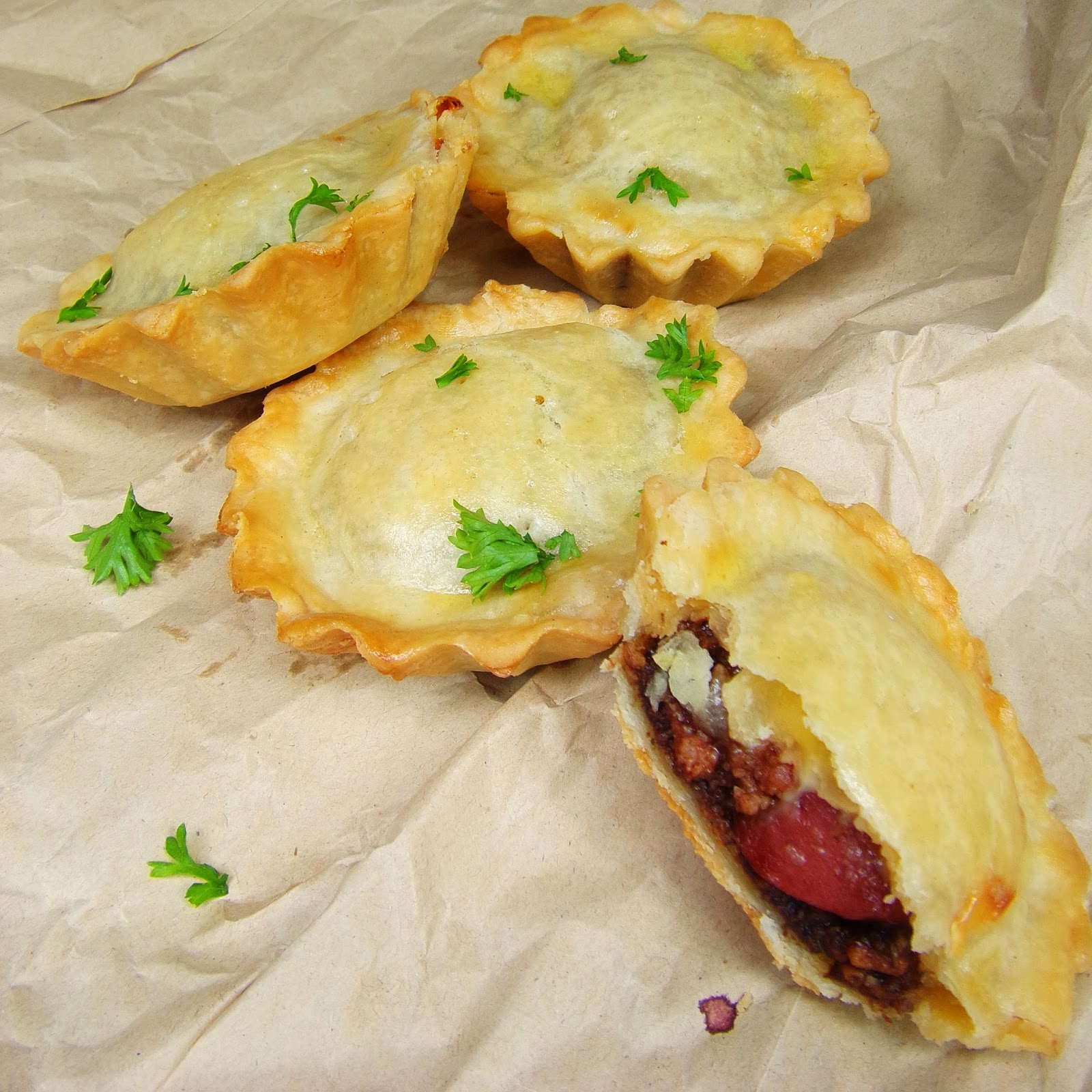 meat pies, meat pie recipe, meat recipes, meat pie recipes, recipe for beef