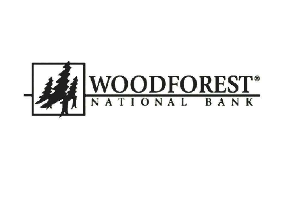 Woodforest National Bank - Woodfroest Bank