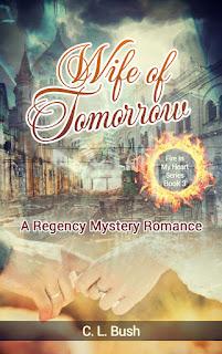 https://www.amazon.com/HISTORICAL-MYSTERY-ROMANCE-Victorian-Historical-ebook/dp/B01GZ587YE/ref=la_B017OA7HV8_1_4?s=books&ie=UTF8&qid=1471277511&sr=1-4&refinements=p_82%3AB017OA7HV8