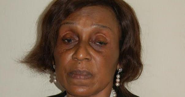 Arraign woman for n4 million fraud welcome to linda ikeji s blog